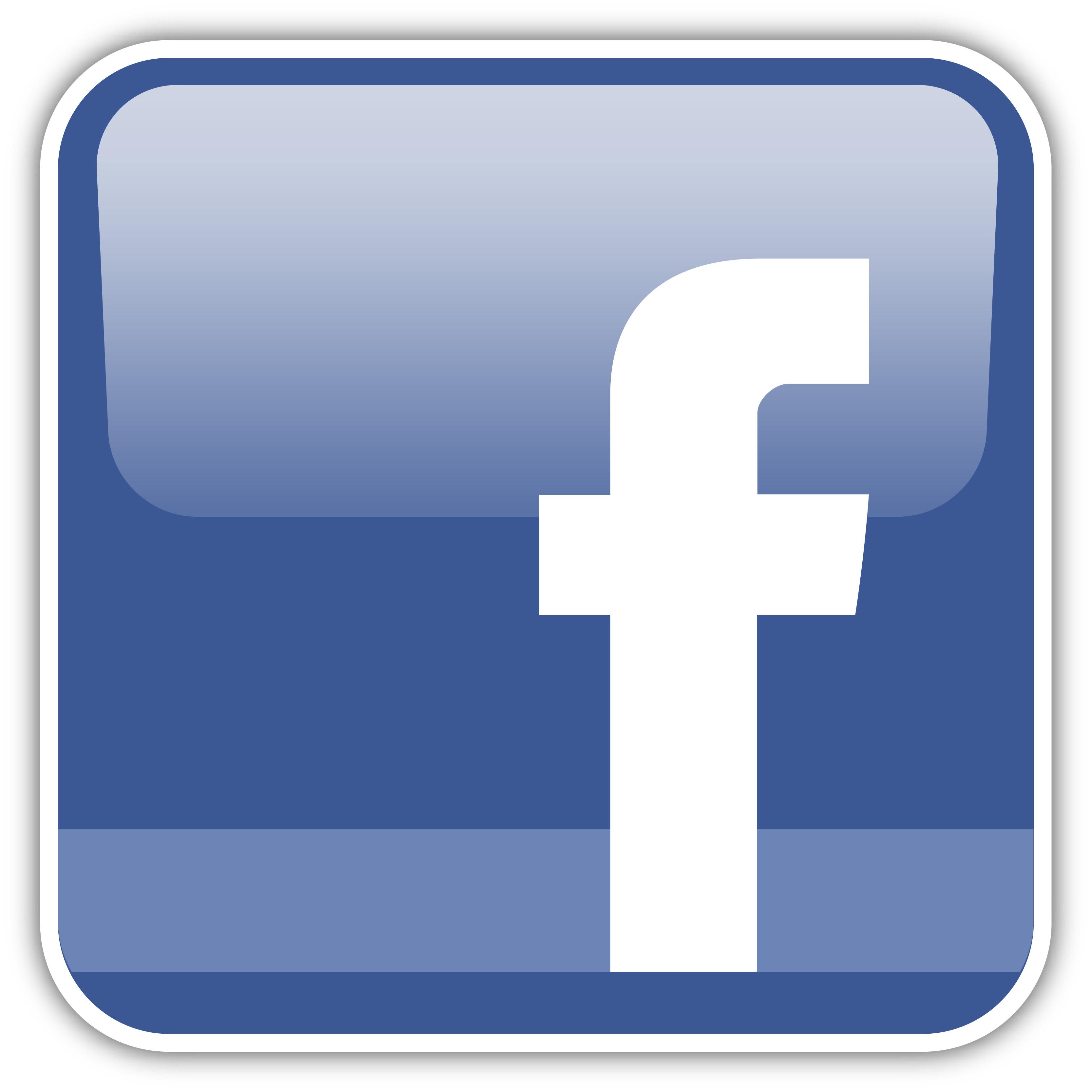 facebook icon Costume en Allant Sur Mesure paris, France, Chemise Mariage Sur Mesure Homme